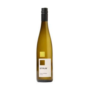 Grüner Veltliner Trocken | Weingut J. & H. A. Strub – Wein aus Nierstein am Rhein