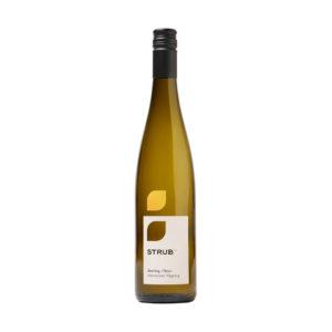 Riesling »Thal« Niersteiner Hipping | Weingut J. & H. A. Strub – Wein aus Nierstein am Rhein